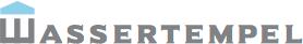 Wassertempel's Company logo